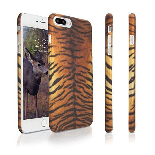 9 Best Animal Print Fashion Images On Pinterest Leopard