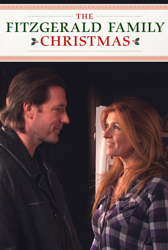 The Fitzgerald Family Christmas - Movie Trailers - iTunes...You're Killing Me Smalls!!! ;)