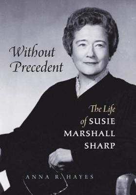 96 best supreme court images on pinterest book show supreme court without precedent the life of susie marshall sharp fandeluxe Gallery