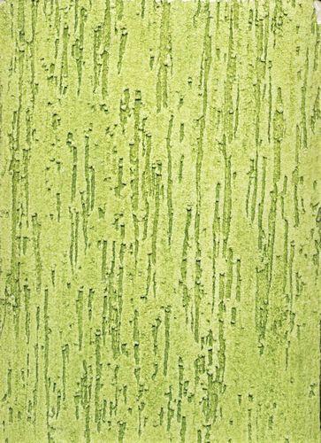 Textura vertical