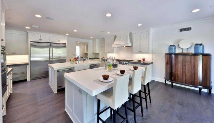 946 W Stafford Rd, Westlake Village, CA 91361 | MLS #217013917 - Zillow