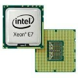 Intel Xeon E7-8860 / 2.26 GHz processor by IBM. $5613.75. Intel Xeon E7-8860 - 2.26 GHz - 10-core - LGA1567 Socket - for System x3850 X5 7143; x3950 X5 7143