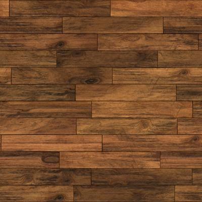 wood floor texture sketchup - Google Search