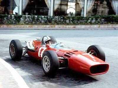 What Is The Fastest Production Car In The World >> Ferrari 246 1966 V-6 at Monaco | Ferrari scuderia, Ferrari, Ferrari f1