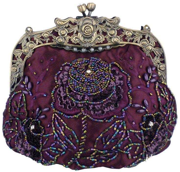 Evening dress amazon handbags