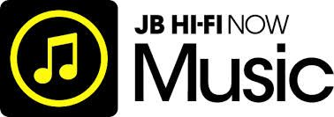 Image result for jb hifi