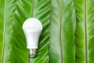 I LED mantengono il 70% dell'emissione luminosa iniziale ancora dopo 50.000 ore, secondo gli standard EN50107, la vita media di una lampadina a filamento e di circa 1000/1500 ore, di una lampada a scarica è di 4.000 ore circa, di una lampada fluorescente è di 6.000 ore – la differenza è abissale, considerando 8 ore di funzionamento medio giornaliero per tutto l'anno, una lampada a led durerà circa 17 anni.