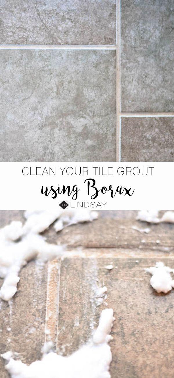 Best 25 Tile Grout Ideas On Pinterest Clean Grout