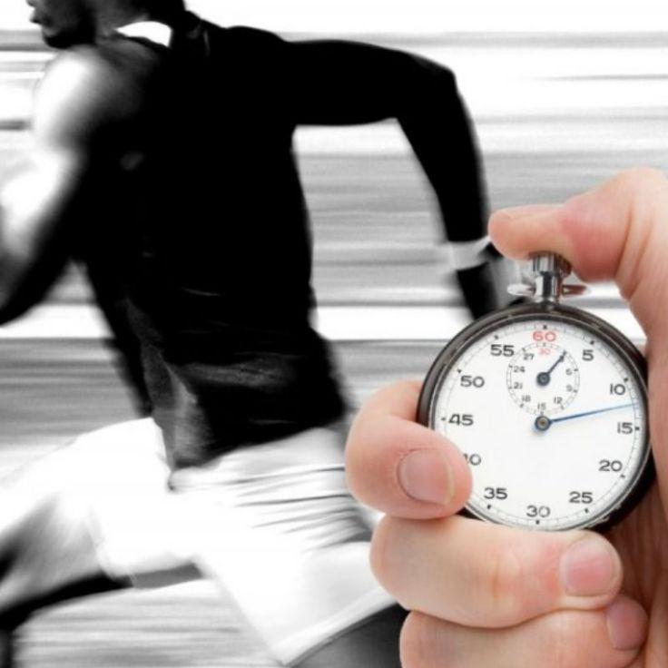 Migliorare le performance con l'attivazione ottimale!