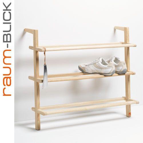 Schuhregal aus schuhkartons bauen  Die besten 25+ Schuhgestell Ideen auf Pinterest   Schuhregal ...