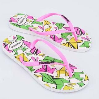 http://belladiva.org/slapi-si-papuci-de-plaja-pentru-femei-pe-care-ii-poti-lua-cu-tine-in-vacanta-de-vara-2016/