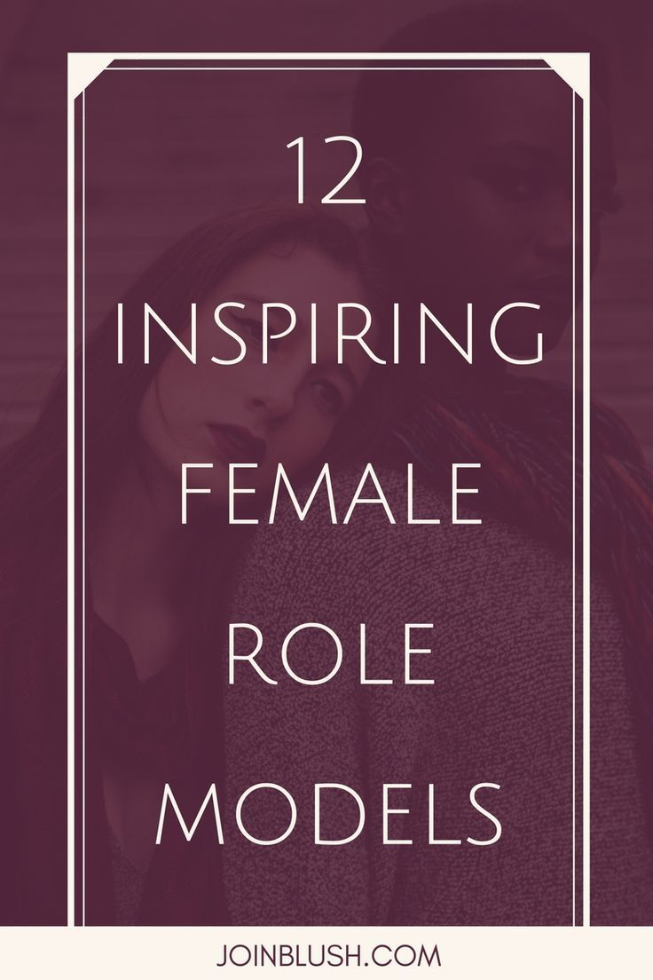 12 Inspiring Celebrity Female Role Models Blush Life Coaching Female Role Models Role Models Woman Quotes