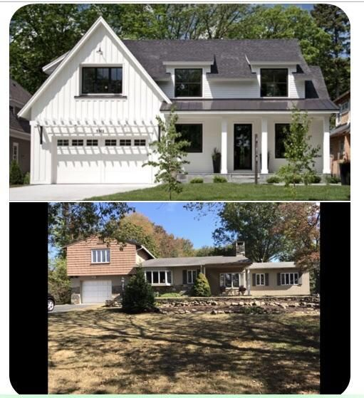 Two Story Addition: Best 25+ Second Floor Addition Ideas On Pinterest