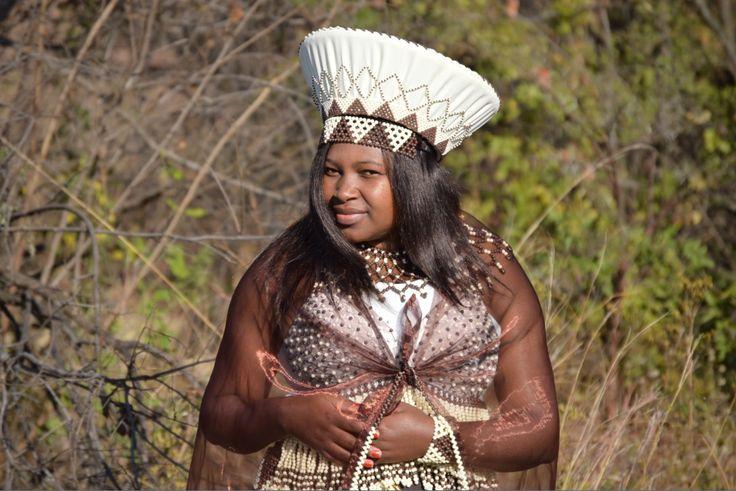 Moileng Mokoena for MooiCreatives Photography: photo taken Rustenburg, North West Prov, South Africa