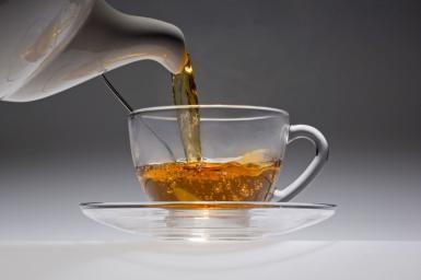 Propiedades depurativas y adelgazantes del té rojo Pu Erh http://cafeyte.about.com/od/El-cafE-el-tE-y-la-salud/a/Propiedades-Depurativas-Y-Adelgazantes-Del-T-E-Rojo-Pu-Erh.htm