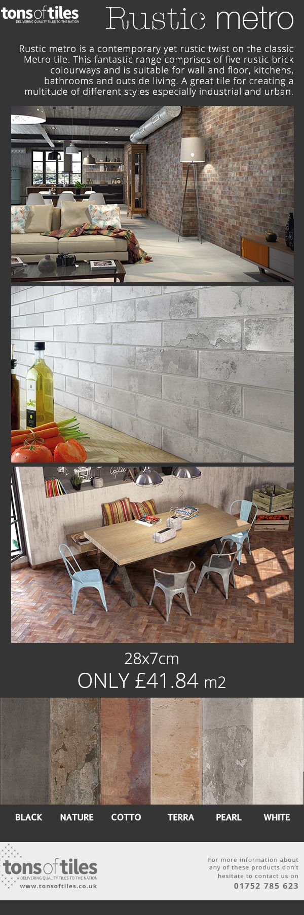 62 best campaigns images on pinterest room tiles wall and floor buy quality herringbone brick tiles professionally sourced by tons of tiles from leading manufacturers from around the world dailygadgetfo Image collections