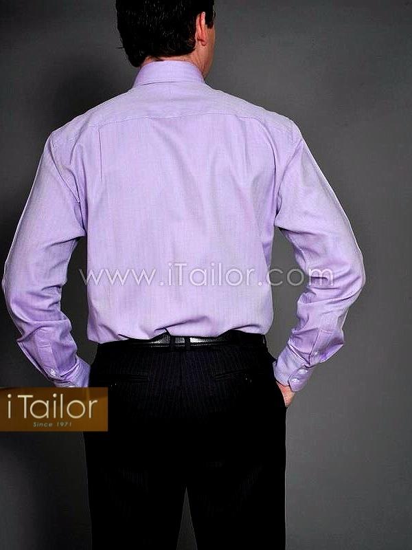 Hem d, herrenmode, hemden extra langer arm