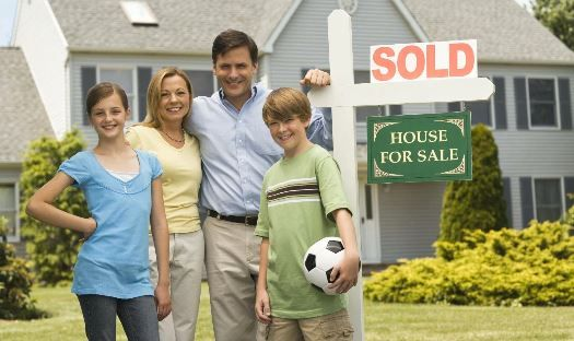 Looking for the Best Mortgage in the GTA?