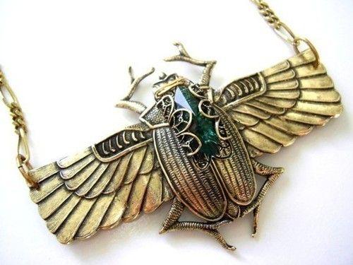 egyptian symbols scarab - photo #39