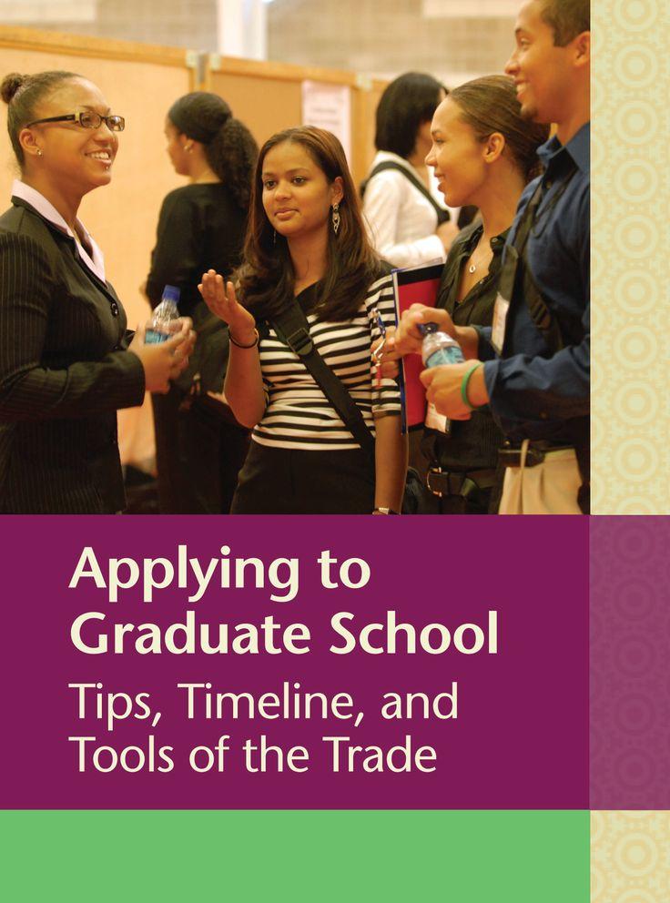 Texas Educator Certification Program