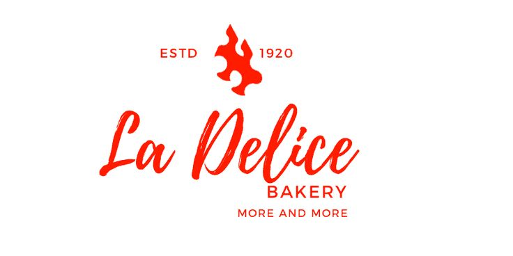 378 good bakery business names ideas in