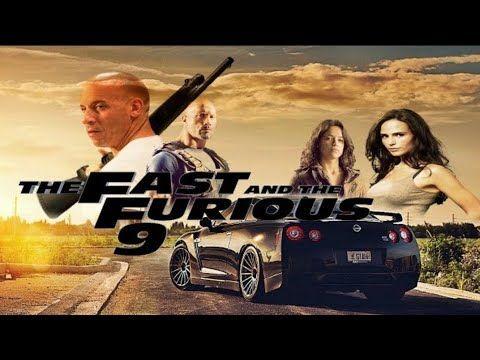 F9 Fast And Furious 9 2020 Fast And Furious Full Movie Film Series Videos 2001 2020 Youtube Rapidos Y Furiosos Pelicula Rapido Y Furioso Peliculas Completas
