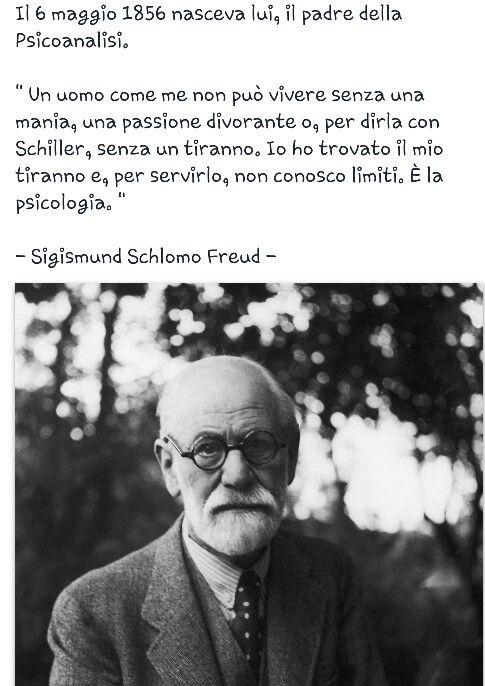 #Freud
