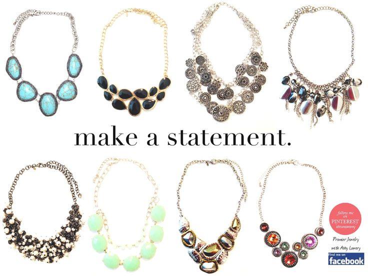 189 best Premier Love images on Pinterest Premier designs jewelry