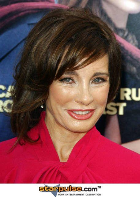 Celebrity Faces | Modern Beauty Inspiration