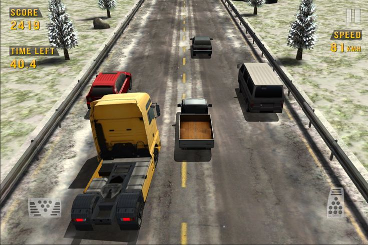 LETS GO TO TRAFFIC RACER GENERATOR SITE!  [NEW] TRAFFIC RACER HACK ONLINE 100% REAL WORKING: www.online.generatorgame.com Add up to 999999 amount of Cash each day for Free: www.online.generatorgame.com Trust me! This hack method 100% real works: www.online.generatorgame.com Please Share this method guys: www.online.generatorgame.com  HOW TO USE: 1. Go to >>> www.online.generatorgame.com and choose Traffic Racer image (you will be redirect to Traffic Racer Generator site) 2. Enter your…