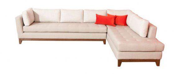 lugo kose koltuk tepe mobilya oturma gruplari furniture sectional couch couch