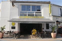 restaurant-letage-latranchesurmer-85-rest