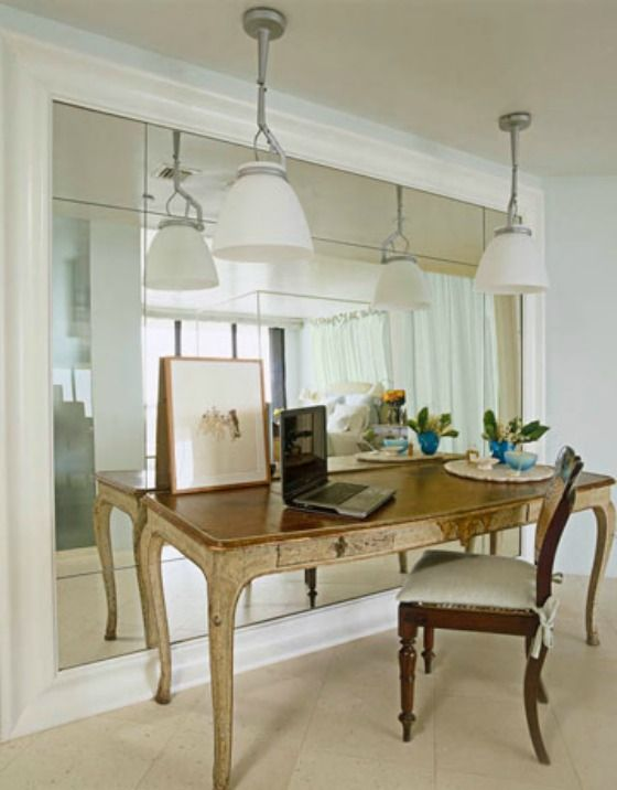 Bathroom Mirrors Newmarket 20 best mirrors images on pinterest | mirror mirror, mirrors and