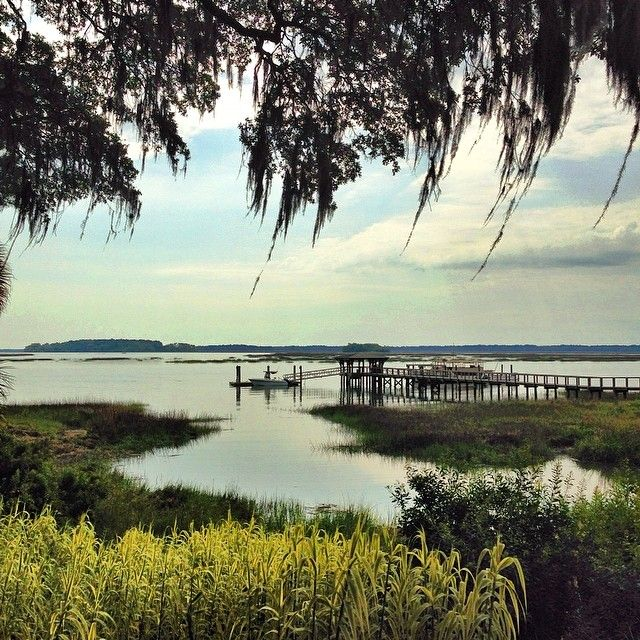 17 Best images about Bluffton, South Carolina on Pinterest ...