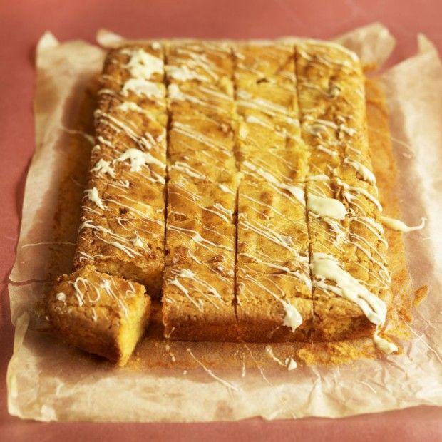 ... blondie brownie brownie warm classic brownie ginger blondies forward