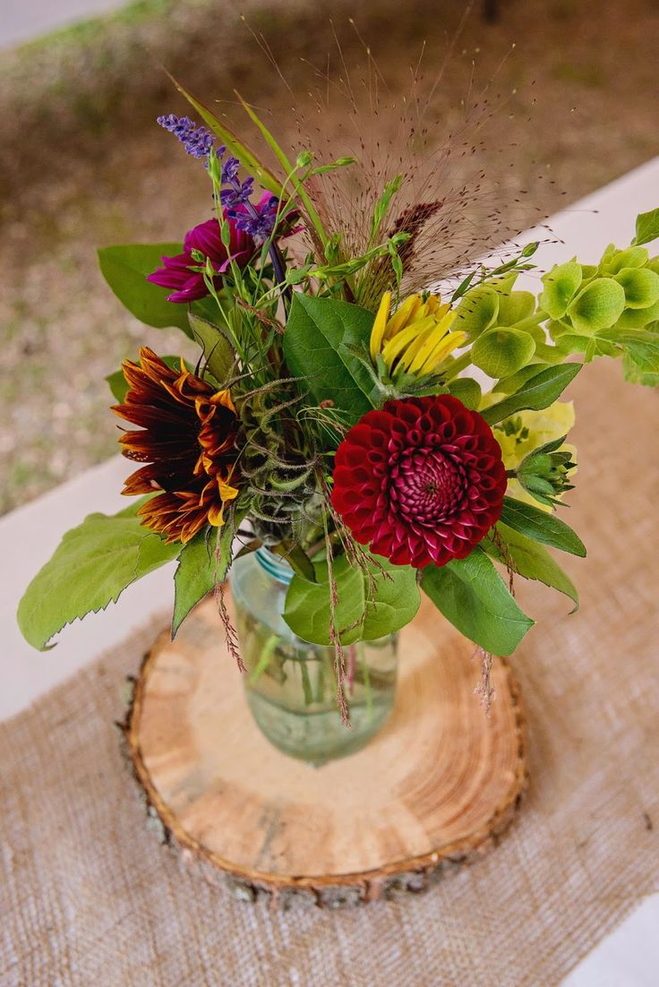 Saskatoon in Bloom Photography