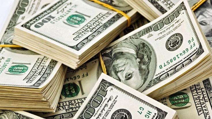 ¿Cómo puedo pagar mis gastos a bordo de un crucero? - http://www.absolutcruceros.com/como-puedo-pagar-mis-gastos-a-bordo-de-un-crucero/