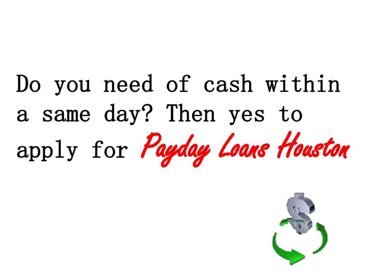 Payday loan holland road image 10