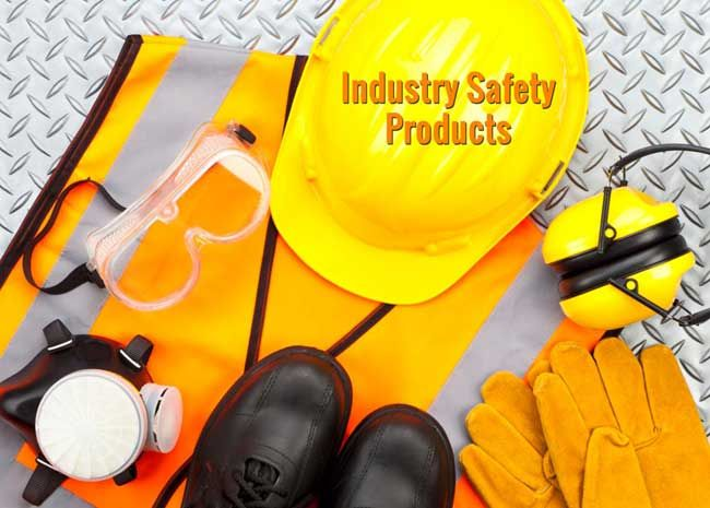 How to prevent accidents at workplaces using PPE safety equipment - http://ift.tt/2n7OFgZ  Guest personal protective equipment ppe clothing ppe equipment ppe gloves ppe requirements ppe safety ppe safety equipment protective clothing protective equipment safety ppe Social
