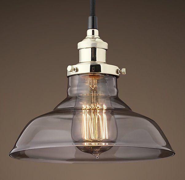 Restoration Hardware German Light Bulb Bar: 17 Best Images About Lighting On Pinterest