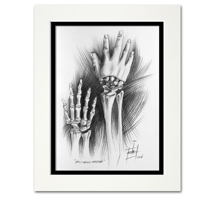 HOLY HANDS WORSHIP - All things made reflect His glory - Ian Anderson Fine Art http://ianandersonfineart.com/blog/