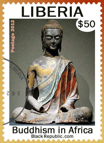 stamps buddhist singles An excellent mainly mint nh collection beginning with 1-12 corner margin singles nh, 13  1967 buddhist world  officially unissued stamps neatly.