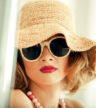 20 Beauty Buys To Help You Survive Summer | Dailymakeover