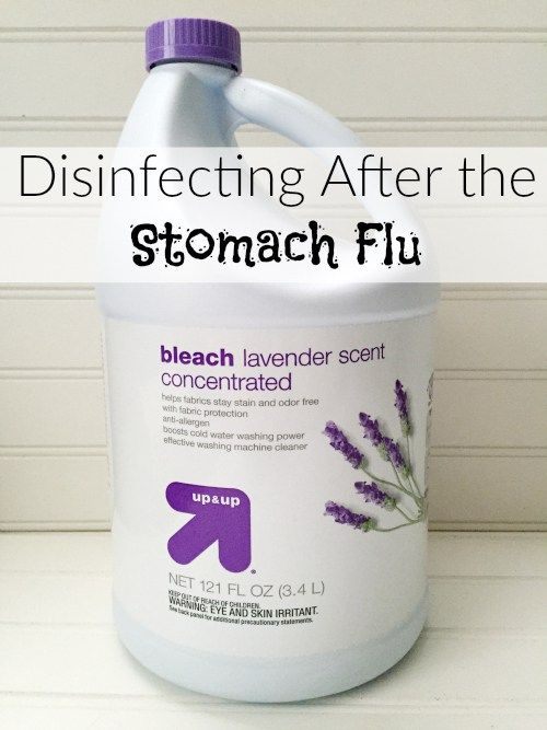 25+ best Stomach Flu ideas on Pinterest | Stomach flu remedies ...
