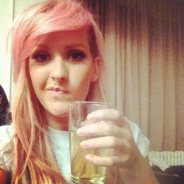 Ellie Goulding new album 2012 ;)