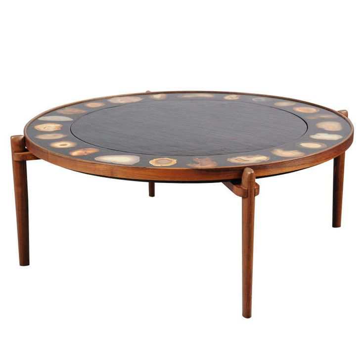 Best 25+ Mahogany coffee table ideas on Pinterest | Table ...