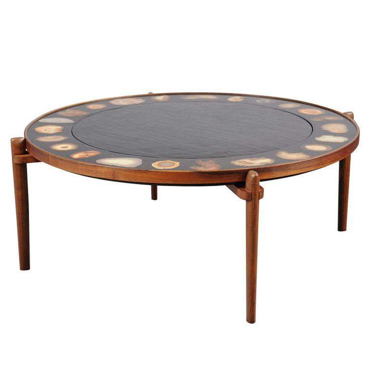 Mahogany Coffee Table: Best 25+ Mahogany Coffee Table Ideas On Pinterest