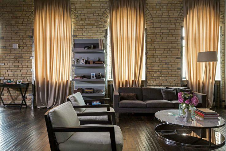 urban interior design ideas | urban interior design ideas
