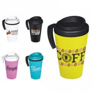 Americano Grande :: Travel and Leisure :: Promo-Brand :: Promotional Products l Promotional Items l Corporate Branding l Branded Merchandise...