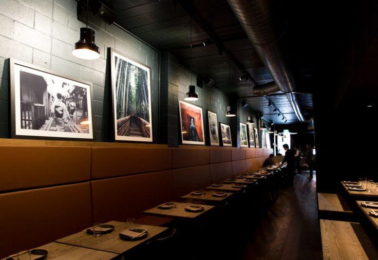 http://www.metroeats.co.nz/auckland-eating/first-look-azabu/?utm_source=exacttarget